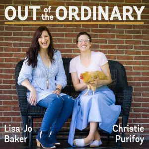 Out-of-the-Ordinary-Podcast