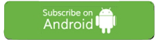 android-podcasts-logo
