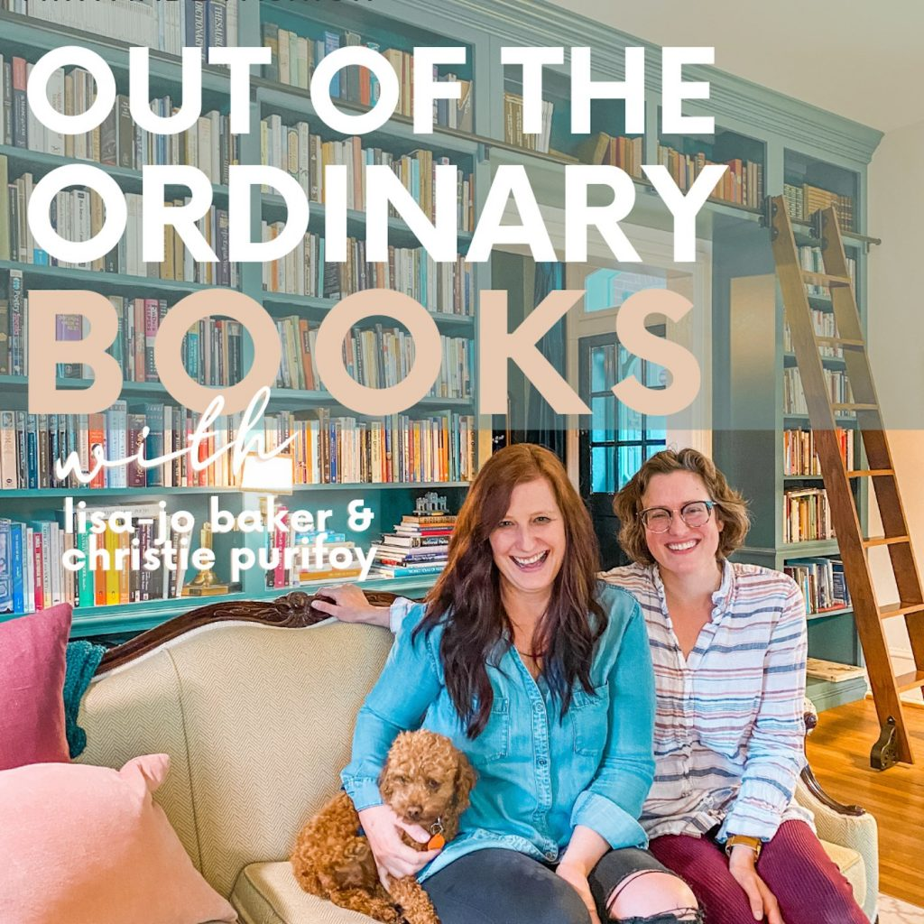 out-of-the-ordinary-books
