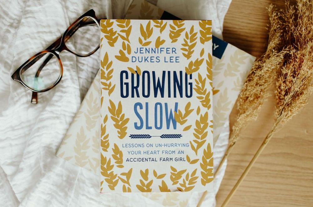 growing-slow-lifestyle